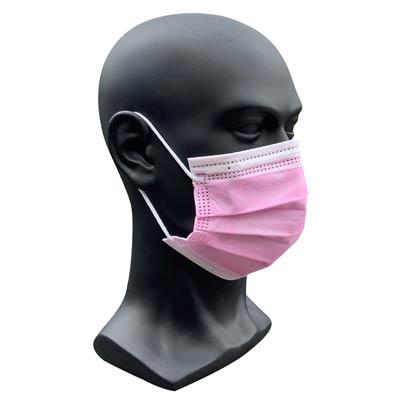 NLT-pink-mask_400x