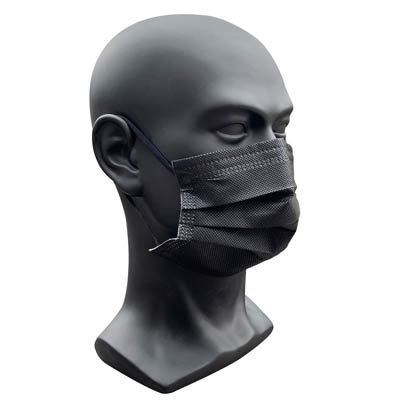 black-mask---NLT_400x