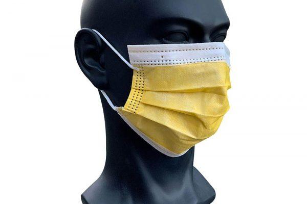 Gold-mask_square