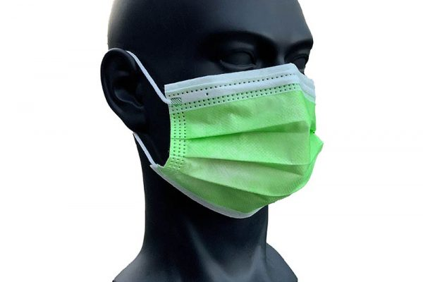 Green-mask_square