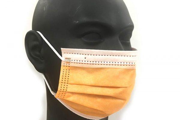 Orange-mask_square