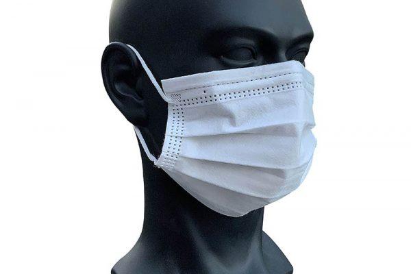White-mask_square
